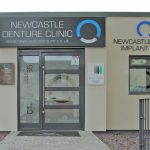 Newcastle Dental Implant Clinic, Stoke-on-Trent, Staffordshire