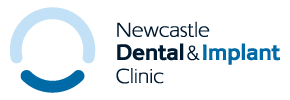 Newcastle Dental & Implant Clinic