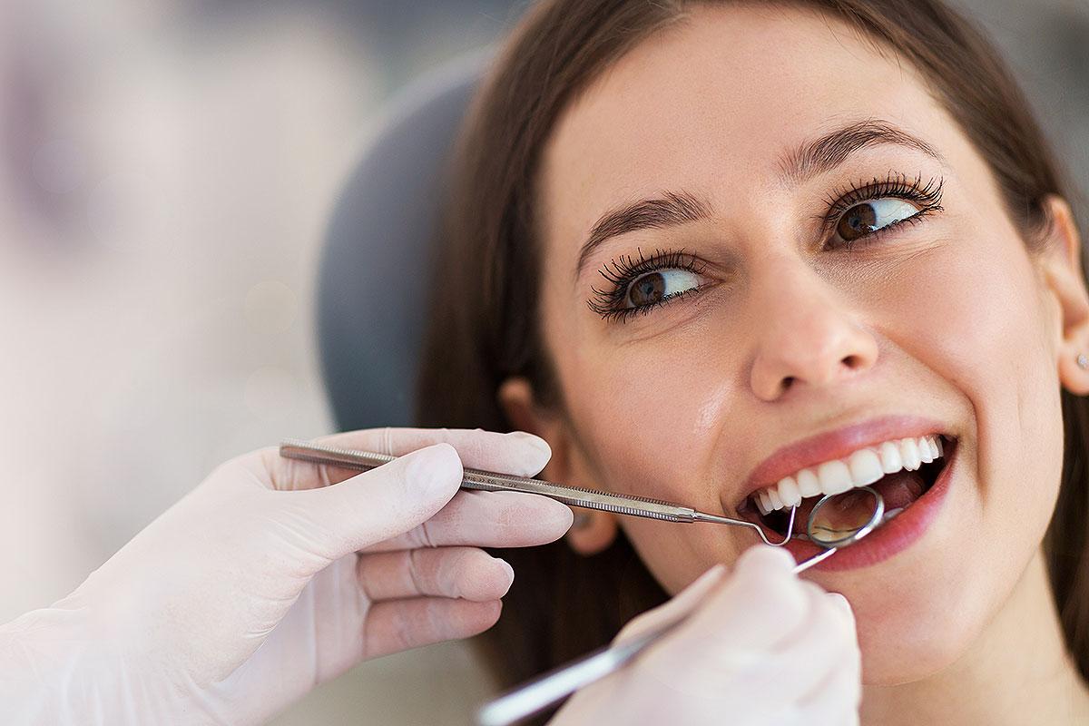 General Dentistry, Stoke-on-Trent